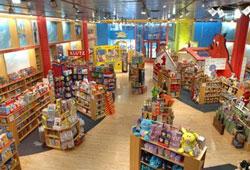 ScholasticStore