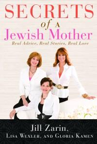 Secrets_Jewish