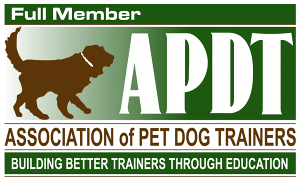 association_pet_dog_trainer