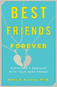 bestfriendbook