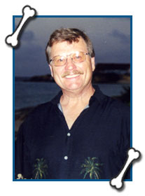 Alan Christiansen has worked with dogs and studied canine behavior for more than 25 years. Whether your dog is experiencing seperation anxiety, showing aggressive tendancies, or making too many of his own decisions, Alan's unique program offers a careful combination of obedience training, behavior modification and compassion.