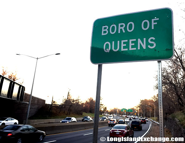 borough_queens