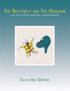 butterfly_dinosaur