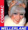 Cognac Wellerlane