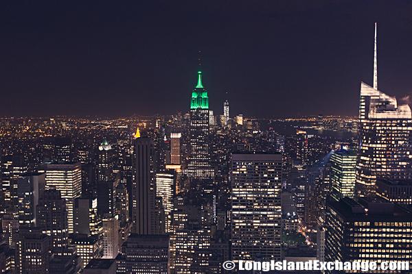 cupcake_newyorkcitynight