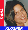 Dana Klosner