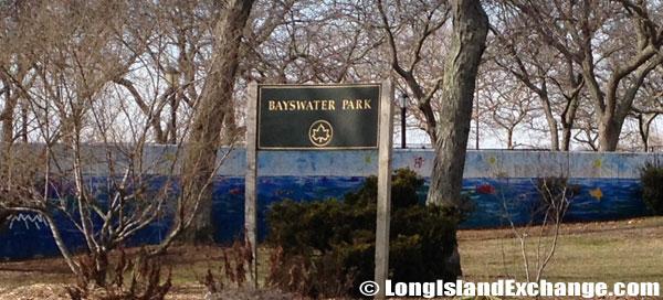 far_rockaway_park