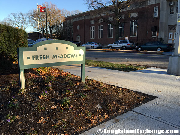 fresh_meadows-sign