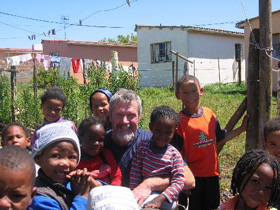 johnSwellendamCCreche