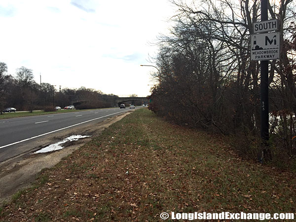 meadowbrook_parkway_south