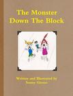 monster-down-the-block