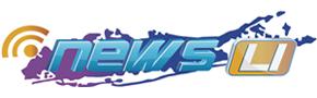 newsli_logo