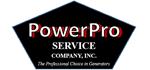 Powerpro Service Company Inc.