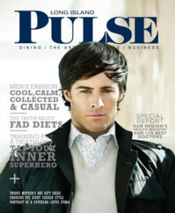 pulse_magazine