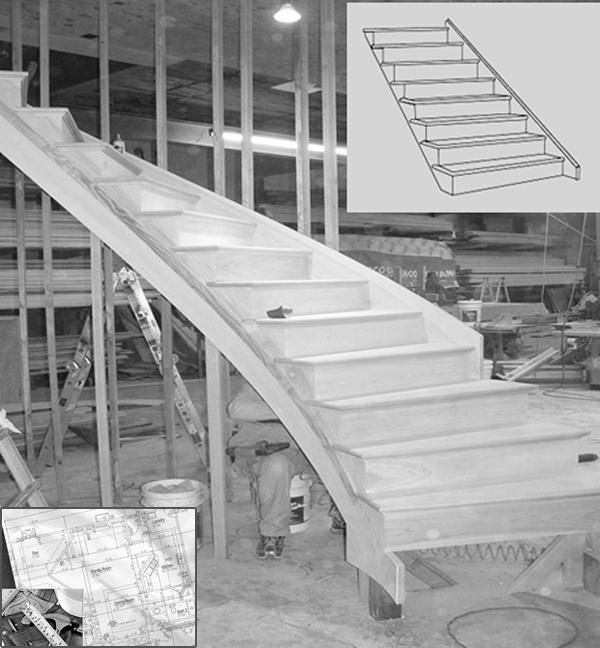 stair_railings