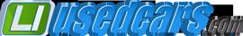 used_cars_logo