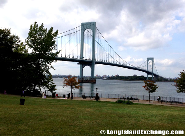 whitestone-bridge