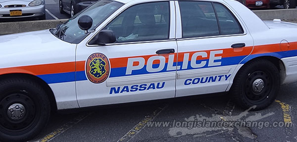 Nassau shot spotter activated struggle foot chase for 100 terrace avenue hempstead ny