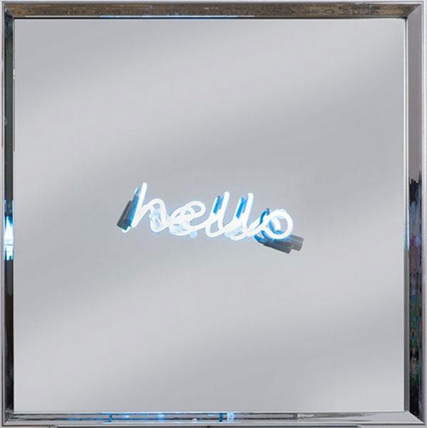 Hello-2013-Neon-n-mirro