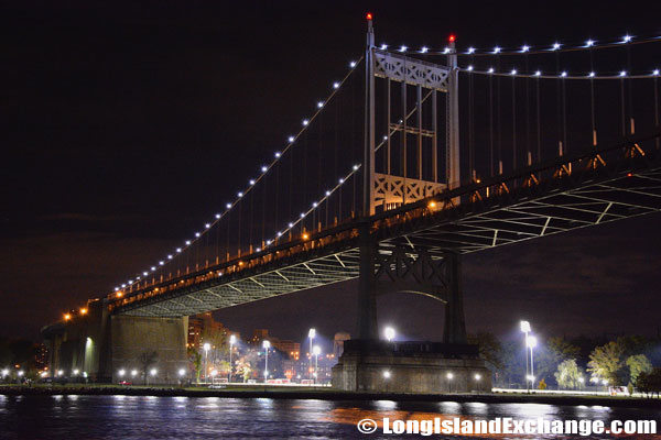 Triborough_Bridge