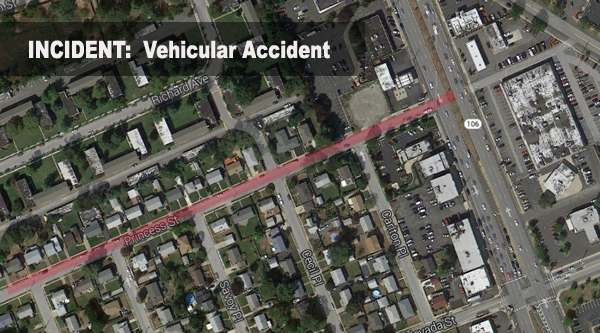 Fatal motor vehicle accident in hicksville tractor for Motor vehicle long island
