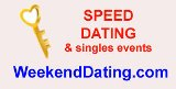Long Island Singles - Weekend Dating Speed Dating- Men 42-56; Women 39-53 @ Restaurant 552 (St. James) | Stony Brook | New York | United States