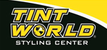 window tinting and auto services