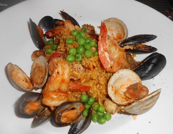 paname_restaurant_009