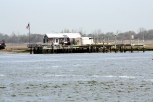 Bay House Tour @ Sea Breeze Park | Freeport | New York | United States