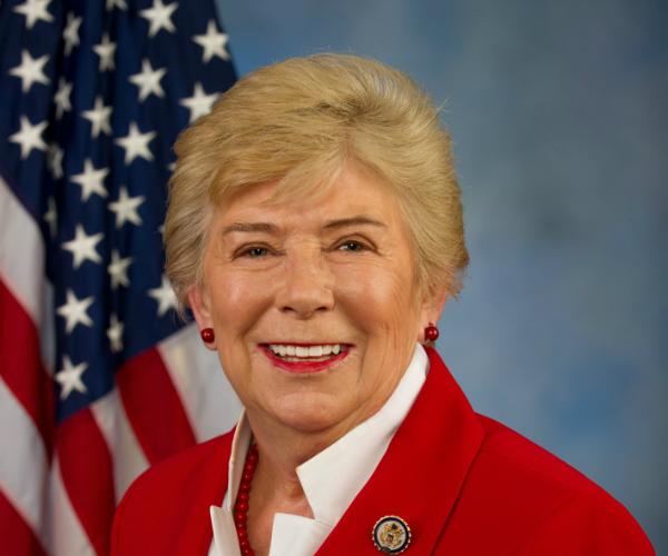Carolyn McCarthy.official.headshot
