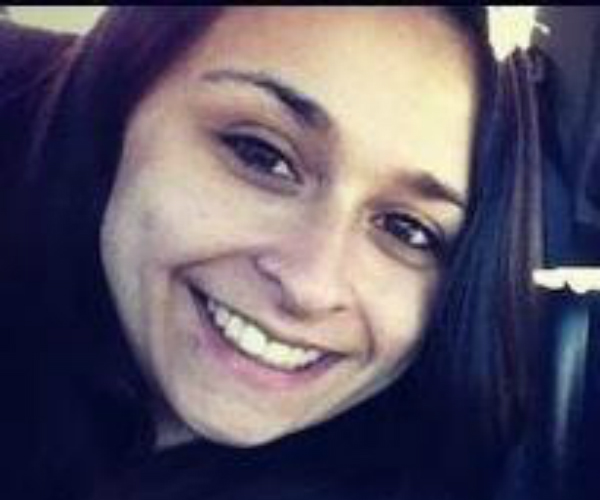 Medford Woman Reported Missing