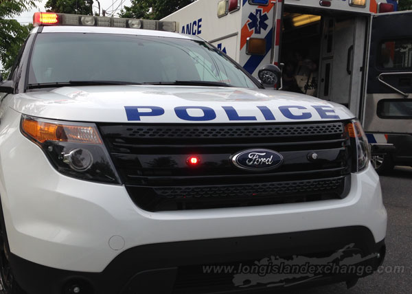 Fatal motor vehicle accident reported in hicksville for Motor vehicle long island