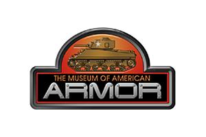 American_Armor