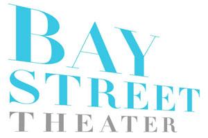 BST_2014_Logo