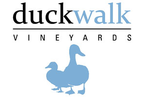 DuckWalkPartner