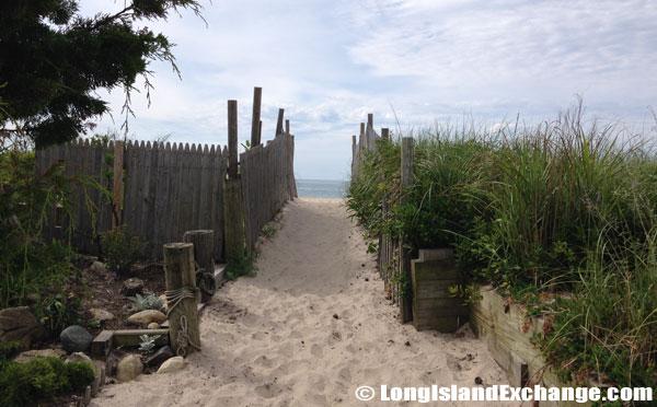 Kismet Beaches