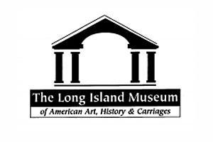 LImuseum_partner