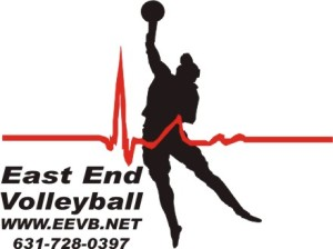 Volley America Long Island Junior Regional Championships @ Long Beach | Long Beach | New York | United States