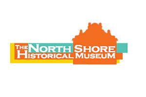 NorthShoreMuseumLogo