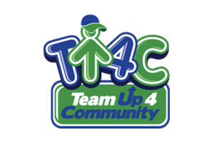 TEAMUP4COMMUNITY