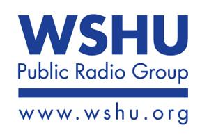 WSHU_logo_MEDIA