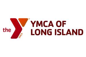 YMCA_PARTNER1