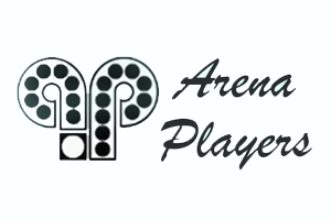 arena_players