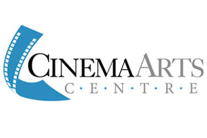 cinemaartscenter