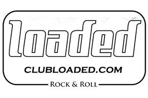 club-loaded1