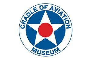 cradle_aviation