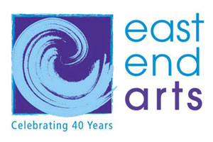 eastendartscouncil