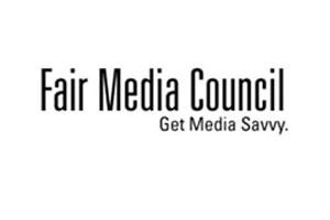 fair-media-council1