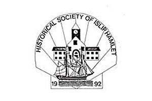 historical_society_islip