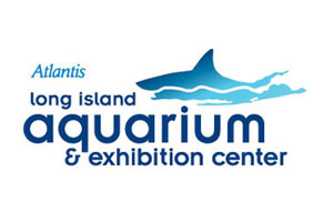 Long Island Aquarium